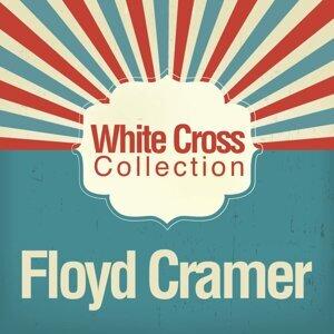 Floyd Cramer (佛洛伊德克蘭犀) 歌手頭像