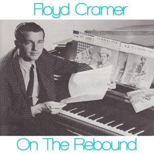 Floyd Cramer (佛洛伊德克蘭犀)