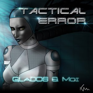 Tactical Error 歌手頭像