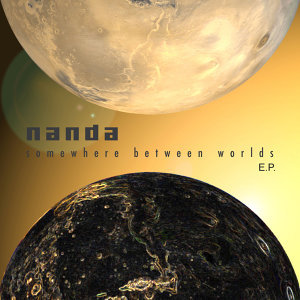 Nanda Devi 歌手頭像