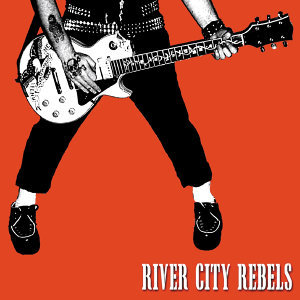 River City Rebels 歌手頭像