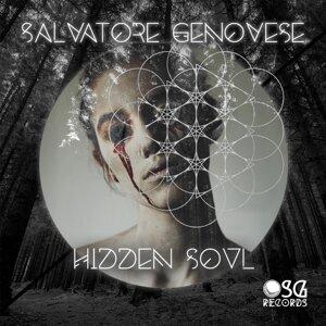 Salvatore Genovese 歌手頭像