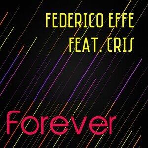 Federico Effe 歌手頭像