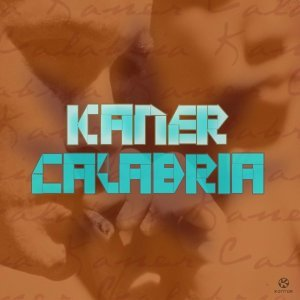 Kaner 歌手頭像