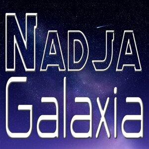Nadja 歌手頭像