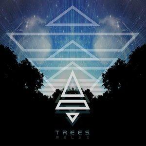 Trees 歌手頭像