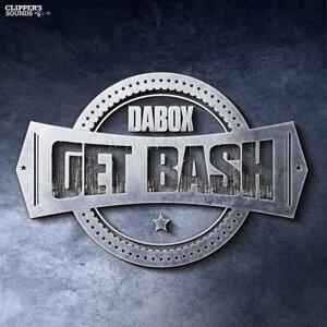Dabox 歌手頭像