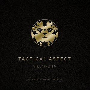 Tactical Aspect