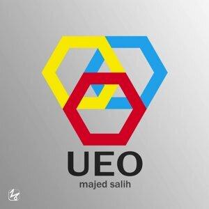 Majed Salih 歌手頭像