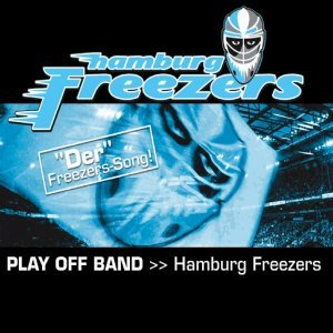 Play Off Band 歌手頭像