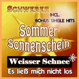 Schweber 歌手頭像