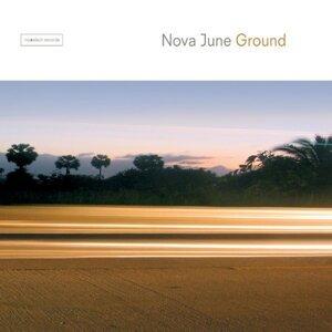 Nova June 歌手頭像