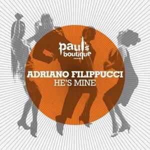 Adriano Filippucci
