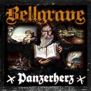 Bellgrave 歌手頭像