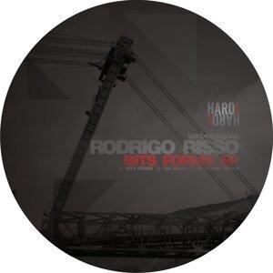 Rodrigo Risso 歌手頭像