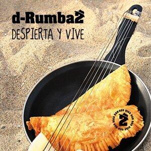 dRumba2 歌手頭像
