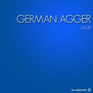 German Agger 歌手頭像