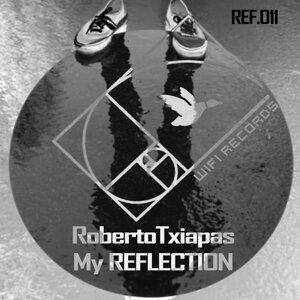Roberto Txiapas 歌手頭像