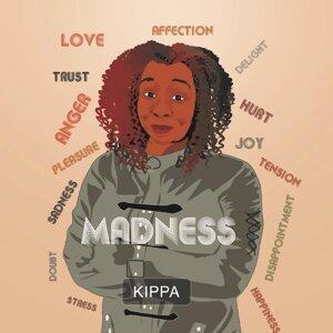 Kippa Madden 歌手頭像