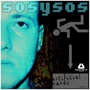Sosysos 歌手頭像