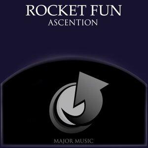 Rocket Fun