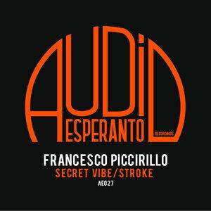 Francesco Piccirillo