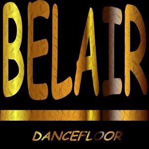 BelAir 歌手頭像