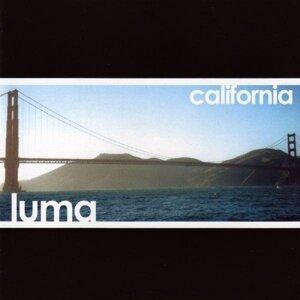 Luma 歌手頭像