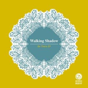 Walking Shadow 歌手頭像