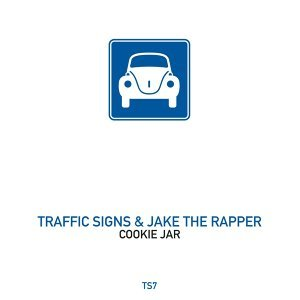 Traffic Signs & Jake The Rapper 歌手頭像