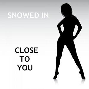 Snowed In 歌手頭像