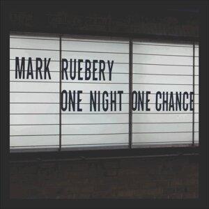 Mark Ruebery 歌手頭像