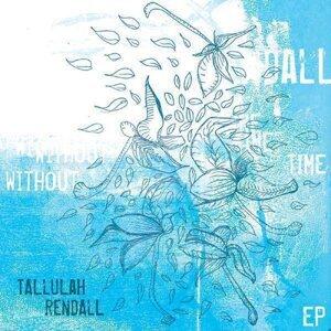 Tallulah Rendall 歌手頭像