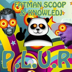 Fatman Scoop, KnowleDJ 歌手頭像