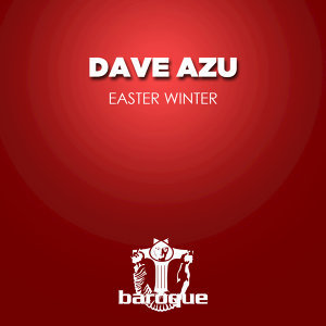 Dave Azu 歌手頭像