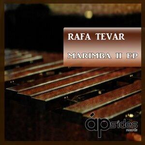 Rafa Tevar 歌手頭像