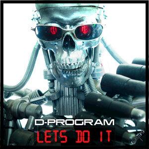 D-Program
