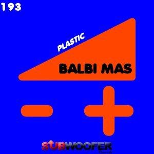 Balbi Mas 歌手頭像