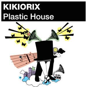 Kikiorix 歌手頭像