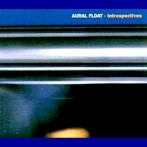 Aural Float 歌手頭像