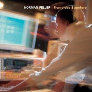 Norman Feller 歌手頭像