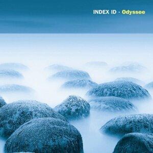 Index ID 歌手頭像