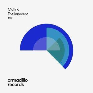 Cid Inc.