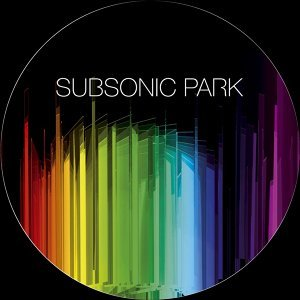 Subsonic Park 歌手頭像