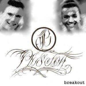 Breakout 歌手頭像