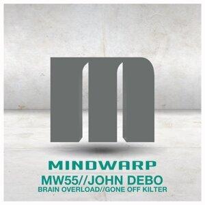 John Debo
