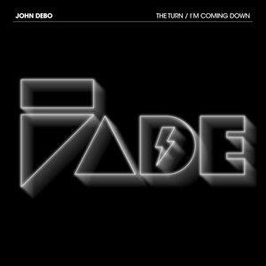 John Debo 歌手頭像