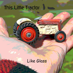 This Little Tractor 歌手頭像