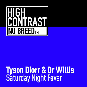 Tyson Dior and Dr Willis 歌手頭像