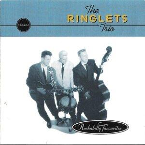 The Ringlets Trio 歌手頭像